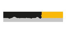 Logo Bauer Energiekonzepte