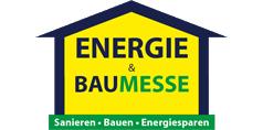 Energie & Baumesse Logo